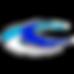 Sussex Inlet SLSC