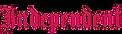 Kiama Independant Logo.png