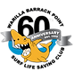 60th-Logo_Black.png