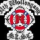 North Wollongong SLSC