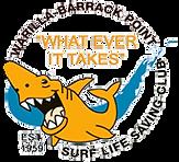 Warilla-Barrack Point SLSC