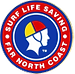 Far North Coast Branch of Surf Life Saving