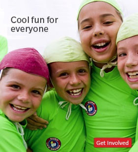 Join Nippers
