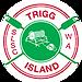 Trigg Island Logo.png