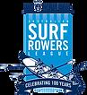 ASRL - Australian Surf Rowers League