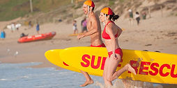 Join a Surf Club