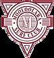 Mooloolaba SLSC