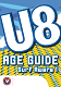 U8 Age Guide - Surf Aware 1