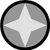 Towradgi SLSC Logo BW.png