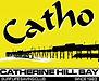 Catherine Hilll Bay SLSC