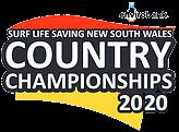 2020 EnviroBank Country Championships.pn