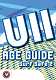 U11 Age Guide - Surf Safe 2