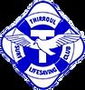 Thirroul SLSC