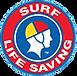 Surf Life Saving Online