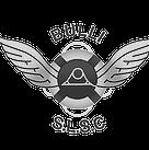 Bulli SLSC Logo BW.png