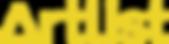 Artlist-Logo-256px.png