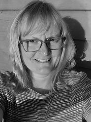 Helen Chambers mugshot.jpg