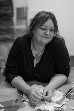 Juliet Lockhart.JPG