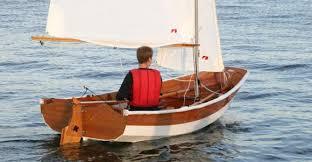 beginners kate boat.tif