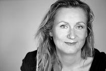 Kate Worsley Portrait High Resolution -