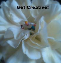 Get creative little man for advert.jpg