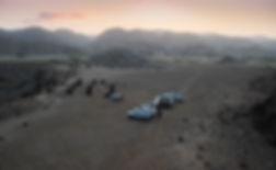 Running Wild Hoanib Camp-17.jpg