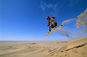sand-boarding-600x391.jpg