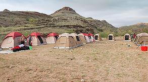 Running Wild Boulders Camp-1.jpg