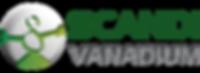 Scandi Logo 2.png