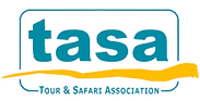 tasa-logo1.png