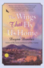 Wings That Fly Us Home Cover.jpeg