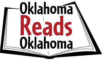 OK Reads Oklahoma.jpeg
