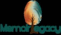 NEW-Memoir-Legacy-Master-logo-file-bold-