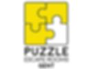 logo_puzzle_gent.png