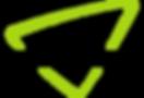 logo-V-Formation.png
