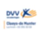 DVV-PersLogo_Claeys-de Munter 70x80_Part