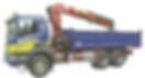 Van Binnebeek NV logo