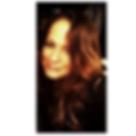 Dee Headshot-TodaysInsporedLatina (1).pn
