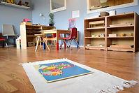 montessori classroom.jpg