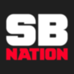 SB Nation.png