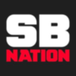 SB Nation.png