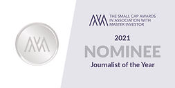 Journalist of the Year 2021.jpg
