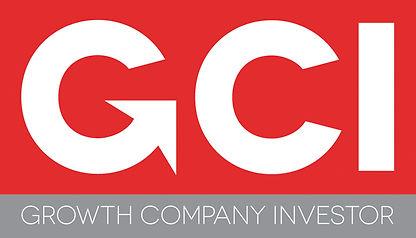 GCI-logo-2012-FINAL-72dpi.jpg