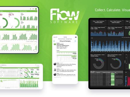 FLOW RELEASE 5.3