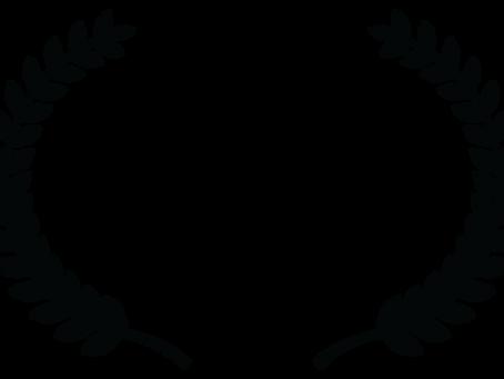 Our Award-Winning Short Film is screening again!