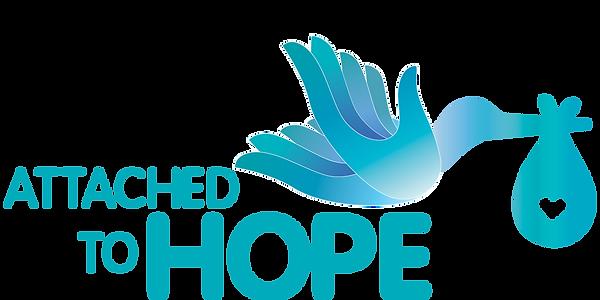 ATH_Logo_Teal_Stork.png