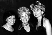 HGE - Julia, Sharyl, Nicole.JPG