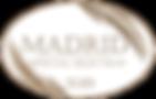 madrid-laurel-white.png