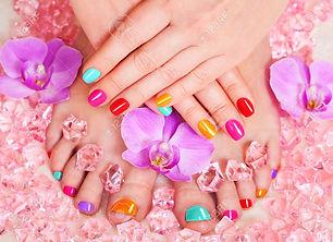 26346956-manicure-and-pedicure-spa-treat