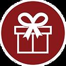 Memorial or Honorarium Gifts.png